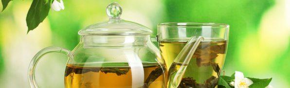 чай демир бозан приложение demirbozan