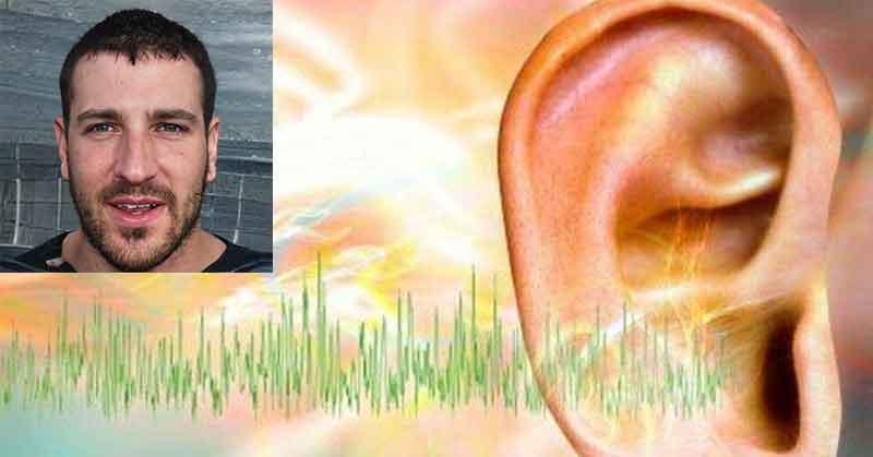 Шум в ушите, Арлеверт или Бетасерк, Вертиго, Тинитус, Световъртеж и виене на свят
