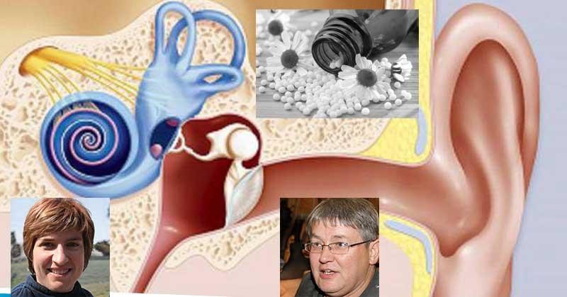 хомеопатия при шум в ушите homeopatia-shum-v-ushite